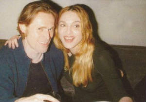 madonna_and_willem_98_1.jpg