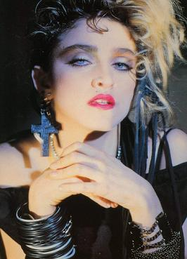 madonna_1983_lucky_star_single.jpg