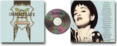 madonna_immaculate_cover_1.jpg