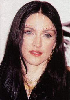 madonna_mtv_awards_98_2.jpg