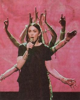 madonna_mtv_awards_98_5.jpg