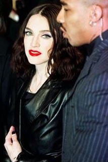 madonna_mtv_awards_europe_98_1.jpg.jpg
