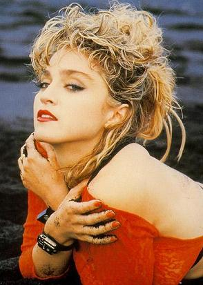 madonna_red_lace_85_2.jpg