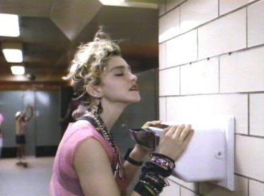 madonna_susan_dryer_2.jpg