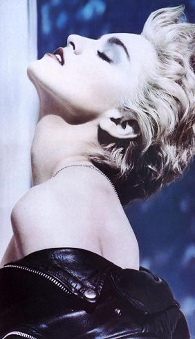madonna_true_blue_cover_1.jpg