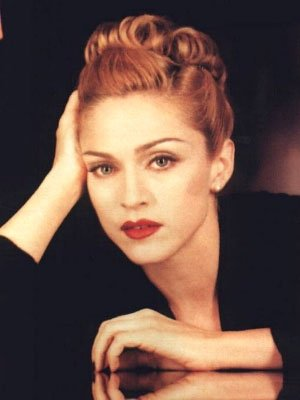 madonna_youll_see_1.jpg