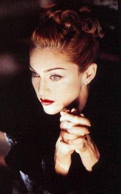 madonna_youll_see_5.jpg