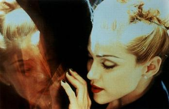madonna_youll_see_6.jpg